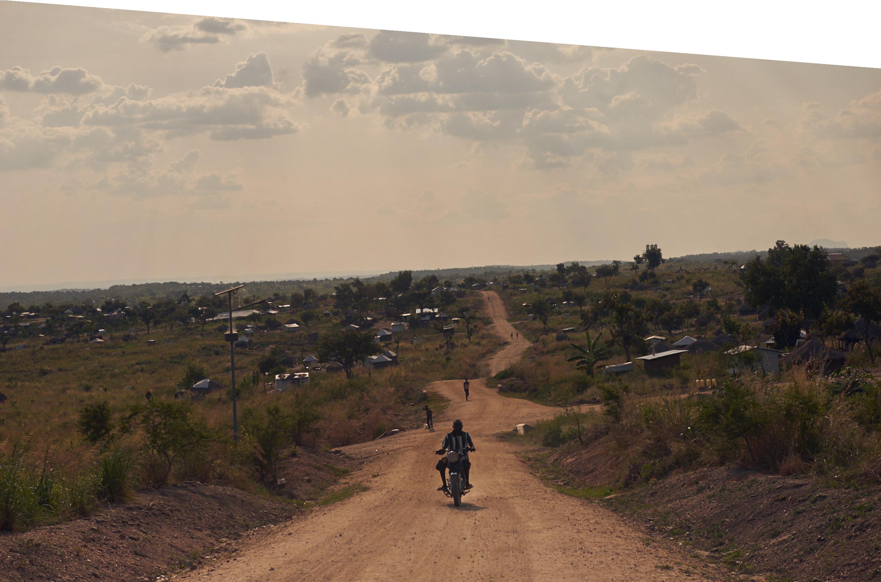 uganda_slider2